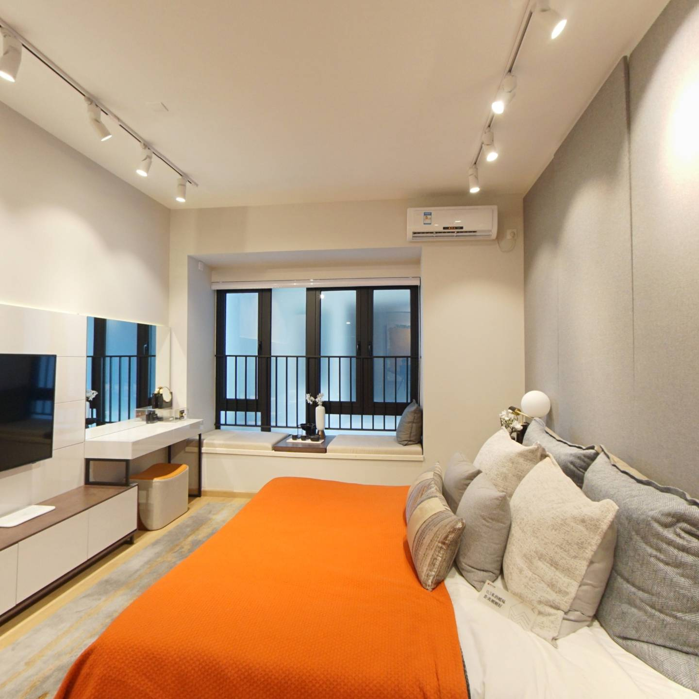 【时代家_广州时代家楼盘】房价,户型,开盘时间详情-广州安居乐乐新房